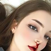 anetarea's Profile Photo