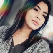 ladonitckaya's Profile Photo