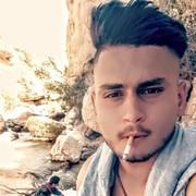 nasrallah22's Profile Photo