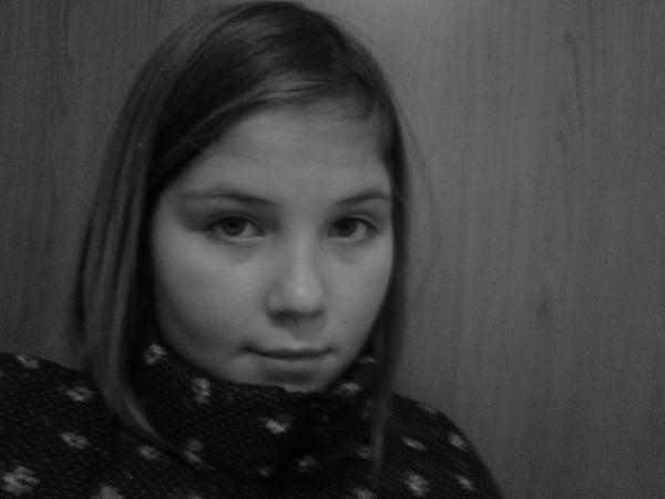 ancavanickova's Profile Photo