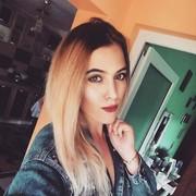 MadalinaManole315's Profile Photo