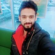 aliashraf2130's Profile Photo