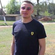 vladdanko5's Profile Photo