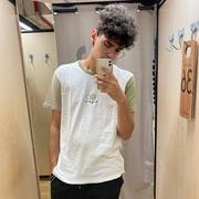 MattiaZuccati's Profile Photo