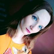s_shehovcova's Profile Photo