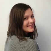 ninaceline3's Profile Photo
