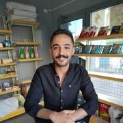 mahmoudelhakim5's Profile Photo