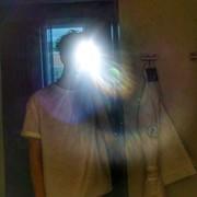 rarelyawkward's Profile Photo