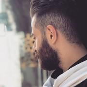 abosako7's Profile Photo