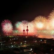 kuwait781309's Profile Photo