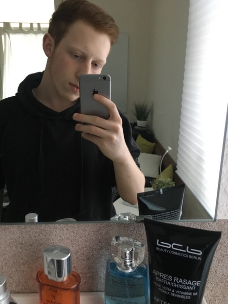 OlliSnD's Profile Photo