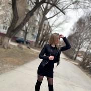 Selisheva07's Profile Photo