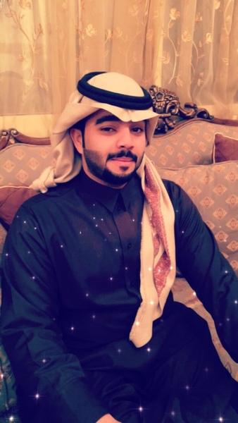 yazeed_3b's Profile Photo