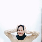 Vivitfitria28's Profile Photo