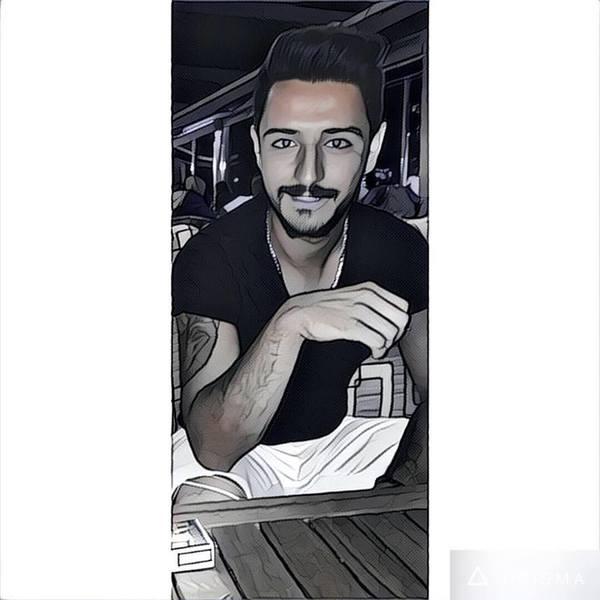 eren0000c's Profile Photo