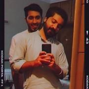 Bilal787's Profile Photo