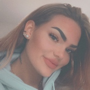 yourladyyyy's Profile Photo