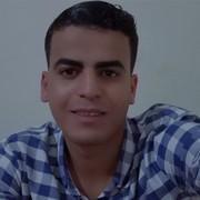 DrOsamaAbbas's Profile Photo