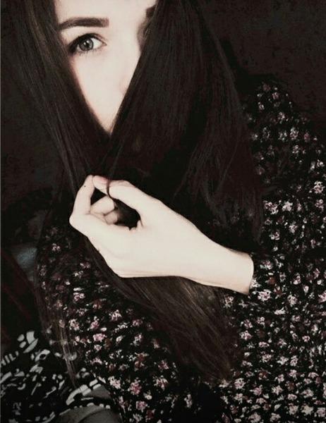 kam112002's Profile Photo
