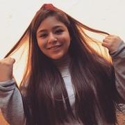 MuJerMaravilla13's Profile Photo