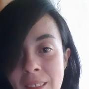 maluszek915166's Profile Photo