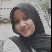 Zeinnuriafn's Profile Photo