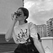 danceofeternity8's Profile Photo