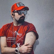 noorkakar's Profile Photo