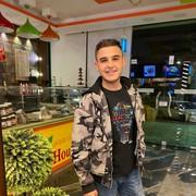 ferastareq4481's Profile Photo