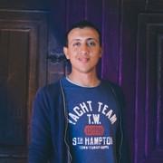 MohamedHafezAbdo's Profile Photo
