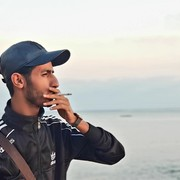 mohammed1990453's Profile Photo