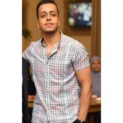 mohamedasinbloo's Profile Photo
