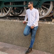 AliMohamed651's Profile Photo