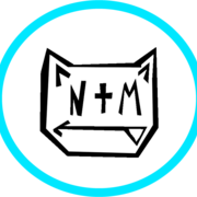 NitraMHg210's Profile Photo