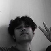 Nurrifai99's Profile Photo