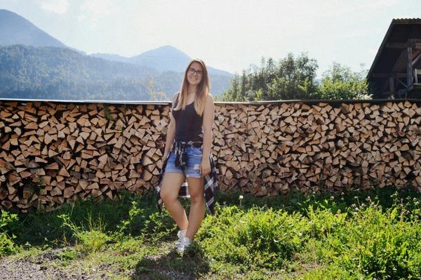 Nadine_2000's Profile Photo