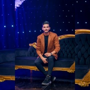 mohamed_elrewiny's Profile Photo