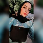 un_known1662's Profile Photo