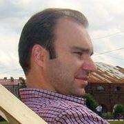 alexkotenko9's Profile Photo