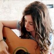 The__Mia's Profile Photo