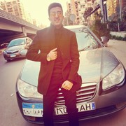 mohamed_sallam1's Profile Photo