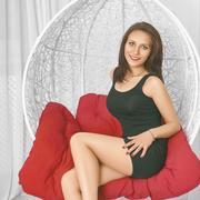 lugarhala's Profile Photo