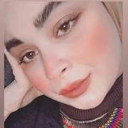 yarasmadi97814's Profile Photo