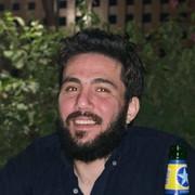 KerolusMagedTrivela's Profile Photo