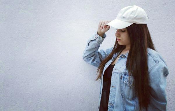 zairamtnz's Profile Photo