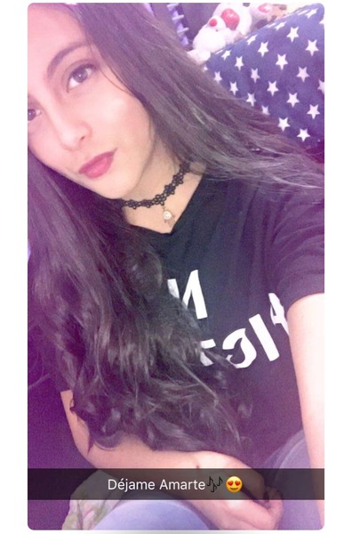 lalayzalma's Profile Photo