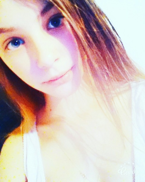 id163624667's Profile Photo