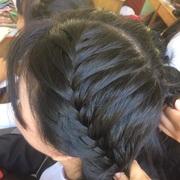 vankami's Profile Photo