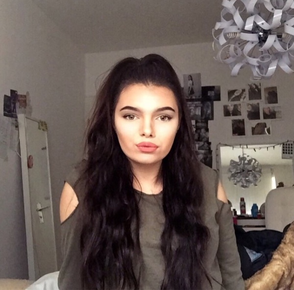 Blackaww's Profile Photo