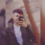 MohammadAlnajar's Profile Photo